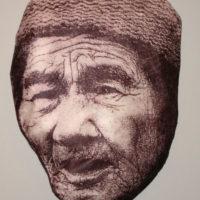 Elder 1